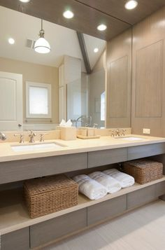 3 Self-Reliant Tips: Full Bathroom Remodel Walk In bathroom remodel on a budget toilets.Master Bathroom Remodel Contemporary bathroom remodel ikea walk in shower. Contemporary Bathroom Designs, Modern Interior Design, Contemporary Vanity, Minimalist Interior, Contemporary Interior, Contemporary Office, Contemporary Bathtubs, Contemporary Stairs, Contemporary Building