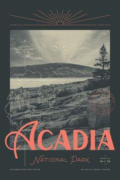 Acadia full 01