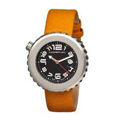 Morphic 1303 M13 Series Mens Watch