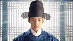 ZE:A's Siwan voted the best idol actor! | http://www.allkpop.com/article/2016/05/zeas-siwan-voted-the-best-idol-actor