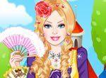 Jogar jogos barbie em jogos-da-barbie.com