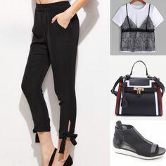SHOPPING: Aerosoles - Temporada: Primavera-Verano - Tags: shopping, shoes, fashion, moda, stardivariusblog - Descripción: Hoy conocemos la nueva colección de primavera-verano de la marca estadounidense Aerosoles. #FashionOlé