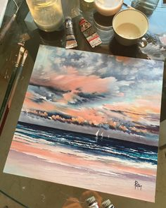 "30x30 cm oil on canvas #art explore Pinterest""> #art #sanat #artist #artwork #resim #painting… - #painting #oil #oilpaintin #art"