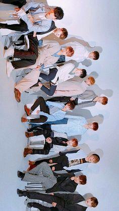 Gülay Yıldırım Seventeen Lee Seokmin, Seventeen Wonwoo, Seventeen Album, Choi Hansol, Seventeen Scoups, Joshua Hong, Seventeen Wallpapers, Rhythm And Blues, Pledis Entertainment