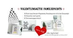 Leuke Valentijnsgoodies van Familieprints