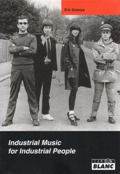 Industrial-Music-For-Industrial-People.jpg
