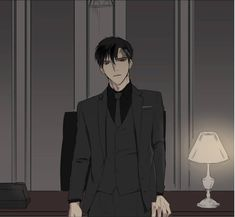 Royal Servant Manga, App Covers, Manga Boy, Shounen Ai, Webtoon, Manhwa, Anime Guys, Anime Art, Comics
