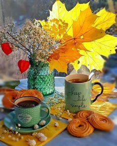 Маргарита (@Margosa75) / Твиттер Good Morning Friends Images, Good Morning Sunday Images, Good Morning Coffee, Good Morning Picture, Good Morning Good Night, Morning Pictures, Happy Navratri Images, Good Day Wishes, Good Morning Animation