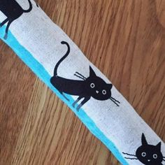 Your place to buy and sell all things handmade Pet Theme, Catnip Toys, Ceramic Animals, Pet Treats, All Toys, Cat Pattern, Cat Furniture, Christmas Cats, Diy Stuffed Animals