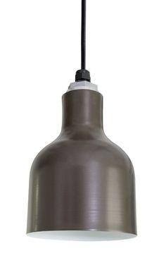bronze heat lamp - Google Search