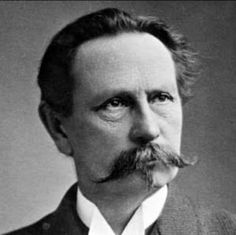 """Karl Benz Biography - Karl Benz invented """"Gasoline-powered Automobile"""" Karl Friedrich Benz was a German engineer and entrepreneur who designed and developed the world's first"""