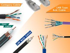 Cable Enterprise is your One Wholesale Source for Bulk Cable, Connectors, Connectivity Products, Category Cable . Keystone Wall, Rf Connector, Dow Jones, Goods And Services, Cable, Cabo, Electrical Cable