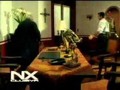 Bloopers y Travesuras de Fernando Colunga Parte 2.wmv - YouTube