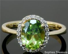 I wouldn't mind to receive this ring for an anniversary or birthday or christmas =)