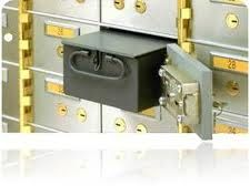 Do not use Safety Deposit Boxes- U.S DEPARTMENT OF HOMELAND SECURITY HAS TOLD BANKS – IN WRITING – IT MAY INSPECT SAFE DEPOSIT BOXES WITHOUT WARRANT AND SEIZE ANY GOLD, SILVER, GUNS OR OTHER ITEMS OF INTEREST IT FINDS INSIDE THOSE BOXES!