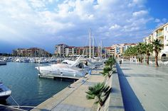 Argeles Sur Mer on border of Spain  I want to go back fond memoirs of spending a Summer there