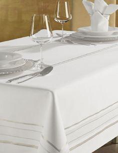 Kitchen Kapers, Fine Linens, Soft Furnishings, Table Linens, Napkin Rings, Napkins, Table Settings, Tables, Cushions