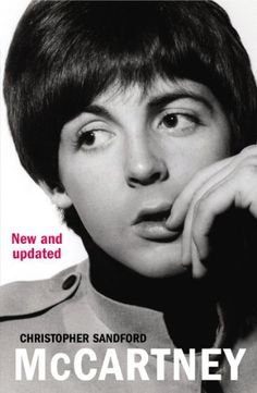 McCartney by Christopher Sandford, http://www.amazon.co.uk/dp/B008NA5YB4/ref=cm_sw_r_pi_dp_ripmub1DHWNBH