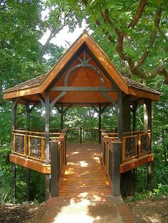 tree house join me for the cupid shuffle....to the left to the left now kick now kick then walk it by yourself....lol