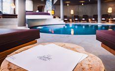 Bio Sauna, Wellness, Steam Bath
