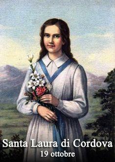 Mama Mary, Saint Quotes, God Bless You, Guardian Angels, Catholic Saints, Mona Lisa, Religion, Prayers, St Michael