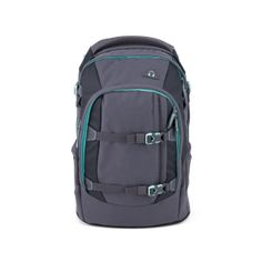 Satch Pack Mint, Diy Bags, North Face Backpack, School Backpacks, Fashion Bags, Packing, Zipper, Tote Bag, Ebay