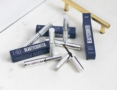 Face-framer. Game-changer. Clean Makeup, Brow Gel, Game Changer, Bronzer, Lip Colors, Brows, Face, Eyebrows, Eye Brows
