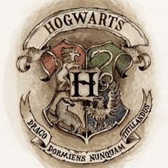 8tracks radio | hogwarts will always be there to welcome you home ...