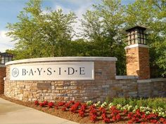 Reasons Why Autumn is a Great Season (To Live) at Bayside - Live Bayside Bayside Resort, Fenwick Island Delaware, Kayak Tours, Atlantic Beach, Community Events, Ocean City, The Locals, Kayaking, The Neighbourhood