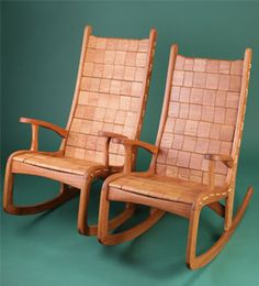 Most Comfortable Rocking Chairs Room Furniture Custom Quilted Vermont