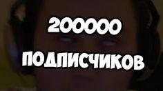 ZIDKEY - YouTube