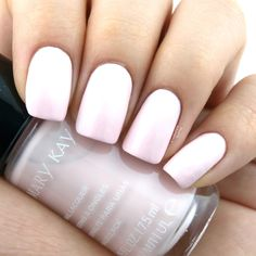 """Mary Kay Fall 2017 Color Collection 