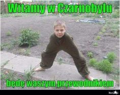Top secret Leaked documentary about chernobyl kids Humor Funny Shit, You Funny, Really Funny, Funny Kids, Funny Jokes, Hilarious, Funny Stuff, Funny Things, Best Funny Pictures
