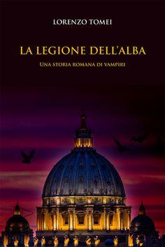 https://www.amazon.it/Legione-dellAlba-storia-romana-vampiri-ebook/dp/B01F7WTPUQ?ie=UTF8&keywords=la%20legione%20dell%27alba&qid=1462964851&ref_=sr_1_1&sr=8-1