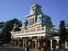 Geauga Lake Theme Park, Ohio, USA--our favorite place to go every summer!!!!