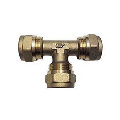 Product1 Binoculars