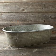 Good We Had It Power Coated. It Will Never | How To | Pinterest | Horse Trough,  Bathtubs And Horu2026
