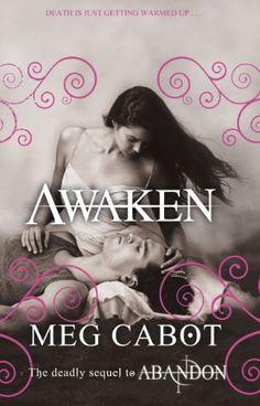 Abandon: Awaken by Meg Cabot, http://www.amazon.co.uk/dp/B00D5VHJVY/ref=cm_sw_r_pi_dp_l-UFsb07BN1VK