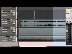 7 Best REAPER images in 2017 | Digital audio workstation