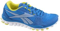 Reebok Shoes Men's Crosstraining Realflex Transition Mens Shoes J87750