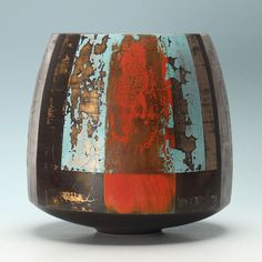 Large pot | Online Ceramics