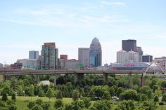 The Case For Louisville: Five Reasons Louisville Can Become A Southern/Midwest Startup Hub