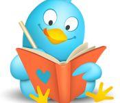 Herramientas de recuperacion de informacion en Twitter