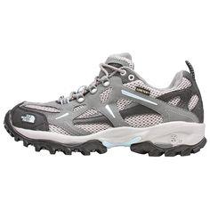 The North Face women's Hedgehog GTX Shoes - http://www.shoes-4-you.net/2013/07/09/the-north-face-womens-hedgehog-gtx-shoes/