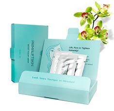 Primalift Skincare