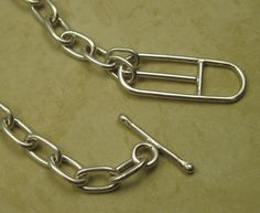 http://www.pinterest.com/mhillyank/clasps-closures-and-toggles/
