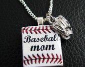 baseball mom-etsy