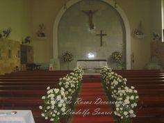 Igreja Santo Antônio Maia Zacarias