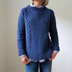 If you purchase 4 or more patterns from my Ravelry Shop at the same time (add them all to your cart before you check out), you automatically receive a 20% discount.