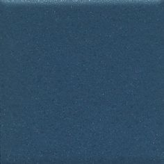 #1 Backsplash Installer & Supplier of Wall Tile | Tampa, Sarasota, Orlando Hex Tile, Mosaic Tiles, Wall Tiles, Mosaics, Custom Countertops, How To Install Countertops, Best Floor Tiles, Tile Trim, Granite Stone